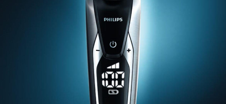 philips-sh9000