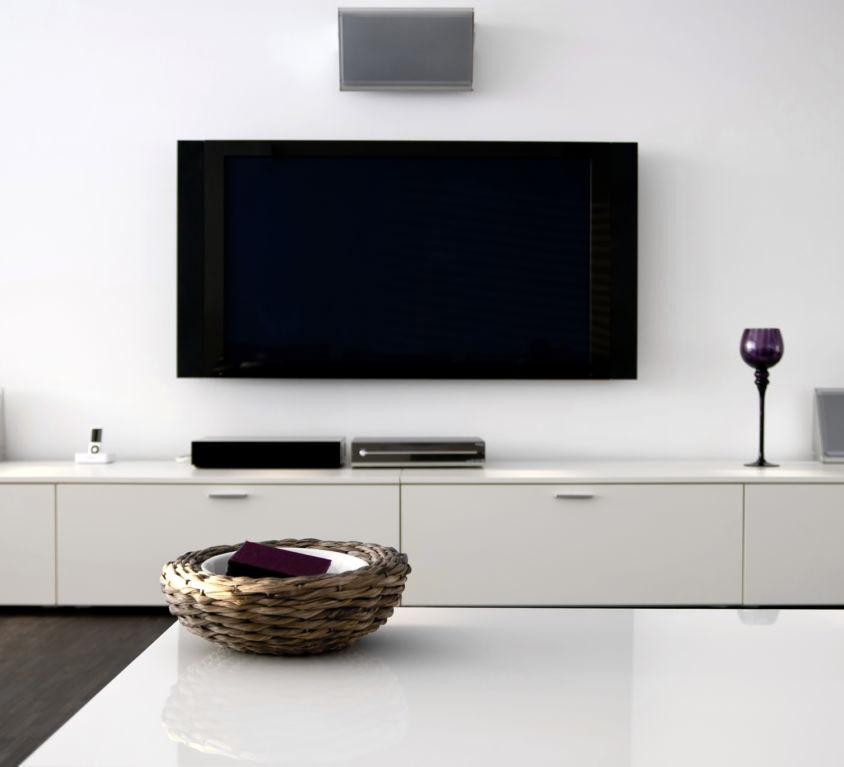 Fallos más habituales en los televisores