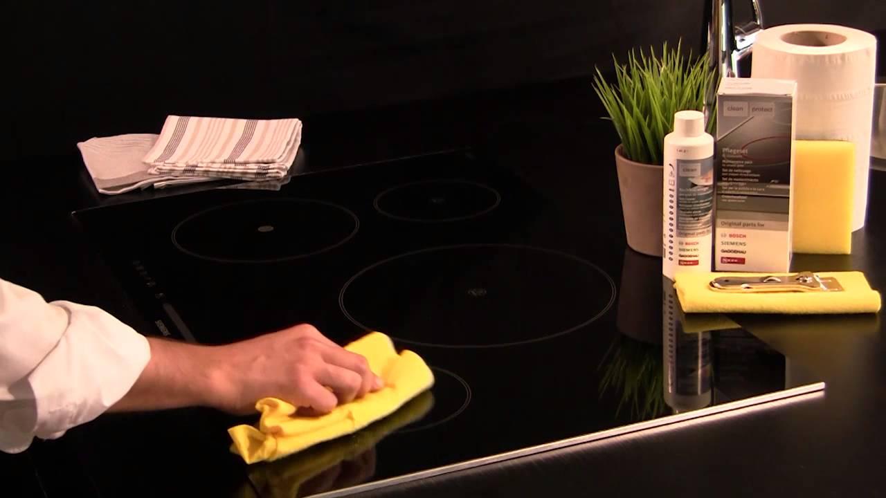 ¿Cómo funciona una placa de inducción?