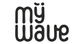 mywave