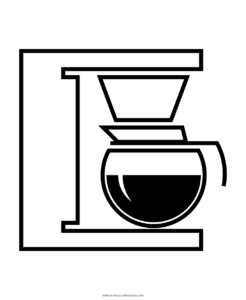Ventajas cafeteras de cápsulas