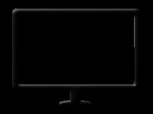 Cuida tu vista frente a las pantallas